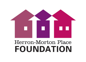 Herron-Morton Place Foundation